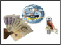Free money transfer to Nepal
