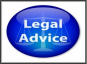 Any legal advice to manage your travel cost and finance