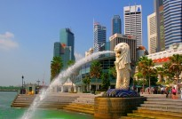 Singapore from £ 425