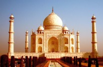India  from £380